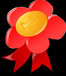 1st place ribbon - Copy