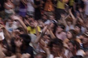 fans-867557_640