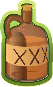 bottle-576333_640