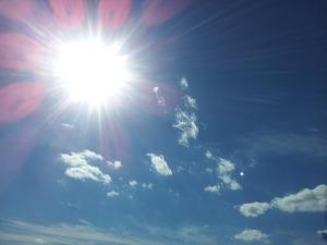 sun-293615_640