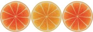 orange-1154559_640