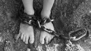 chains-19176_640