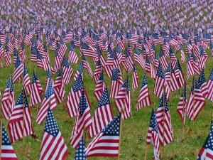 american-flag-field