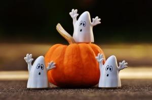 halloween-1743226_640