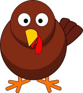 turkey-296822_640