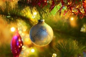 christmas-tree-1812689_640