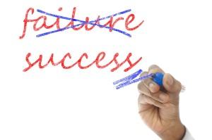 success-620300_1280